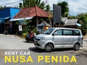 Rent-Car-Penida