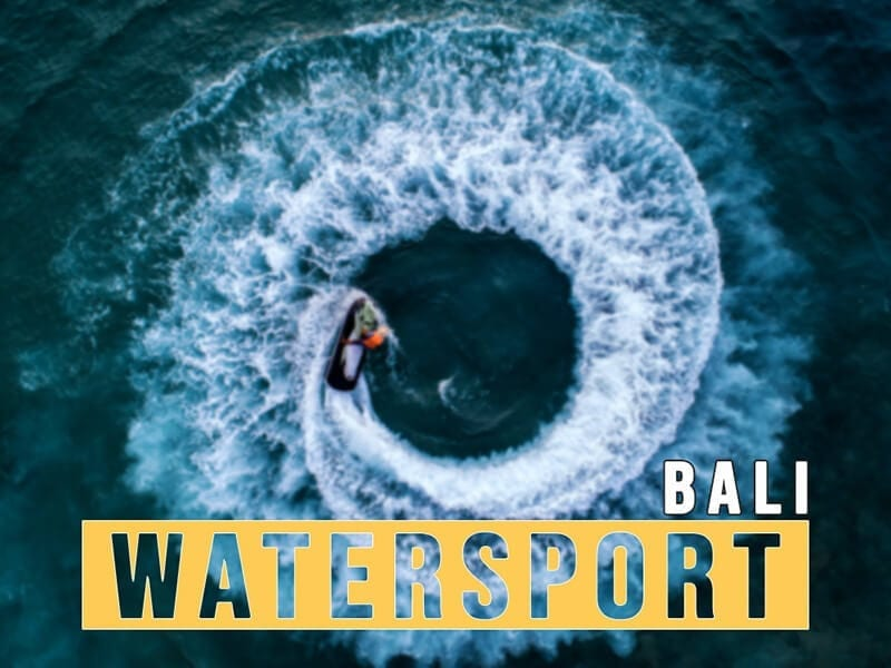 watersport-bali